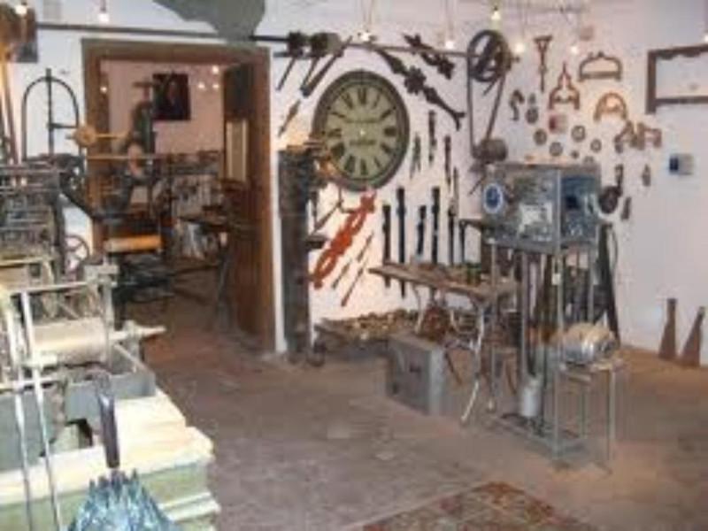 Museo_Bisacquino