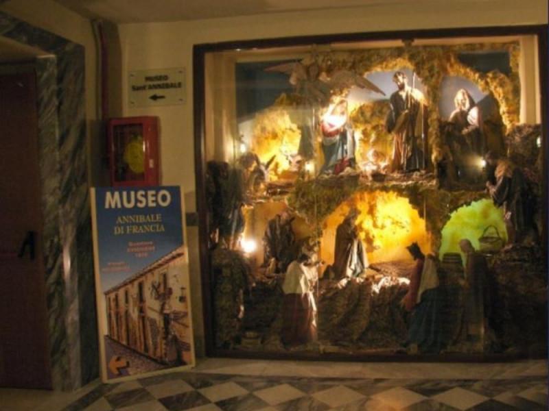 Museo Annibale di Francia