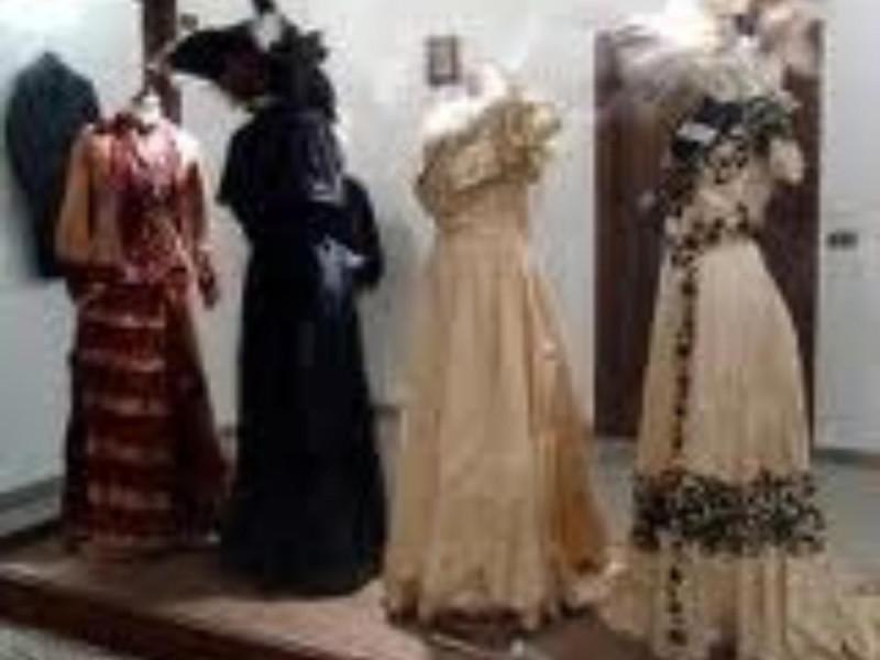 museo_del_costume