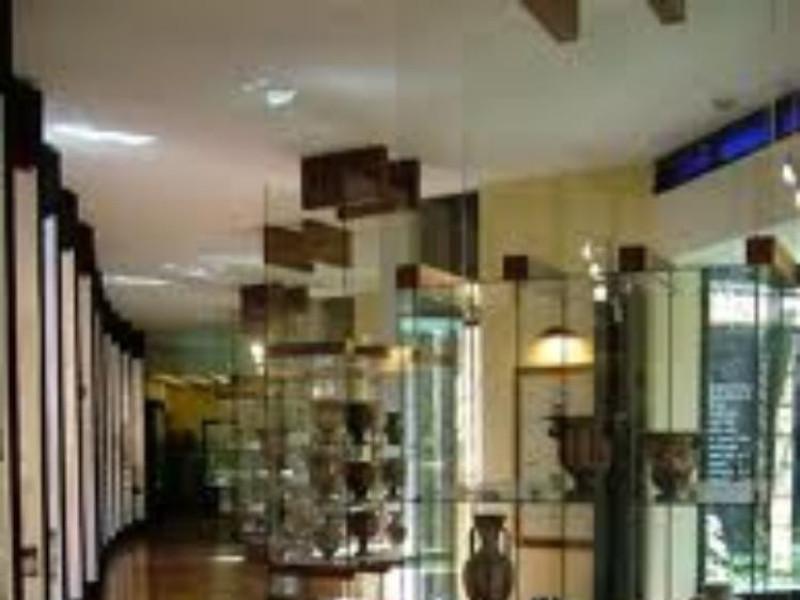 Museo_Agrigento