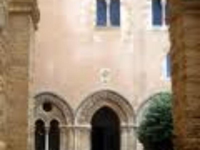 Museo_Santo_Spiriito