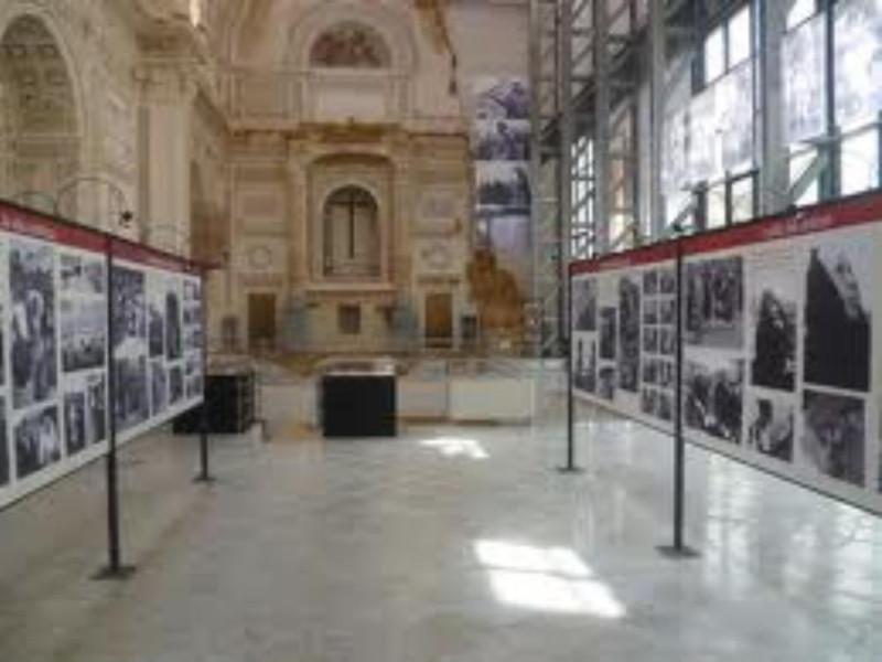 Museo_della Memoria