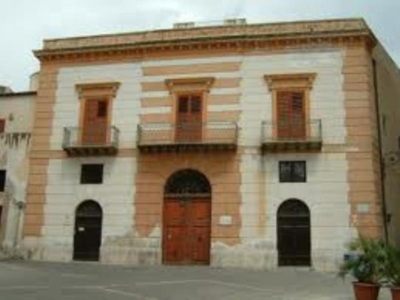 Museo_Scaglione
