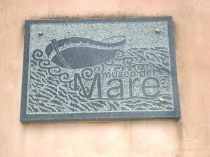 museo del mare