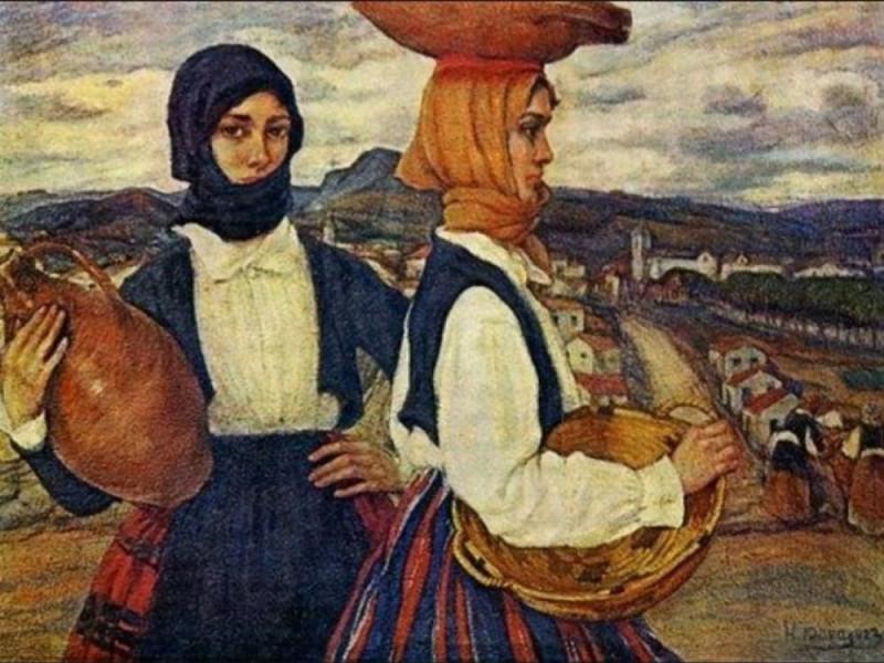 Museo Sella Mosca