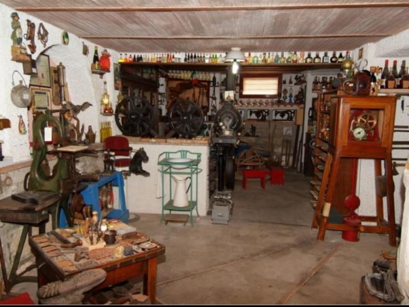 Museo taverna