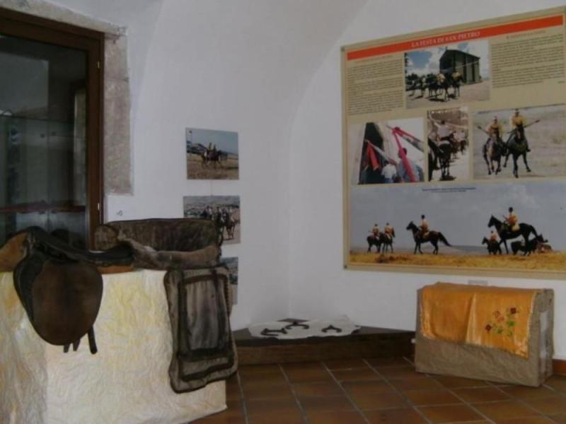 Museo del cavallo