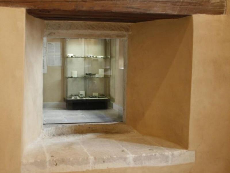 Muuseo archeologico
