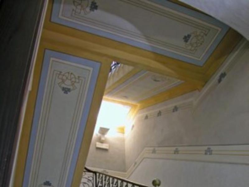Cagliari, Palazzo Barrago
