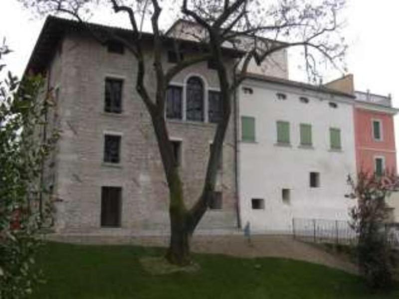 Castello di Torre