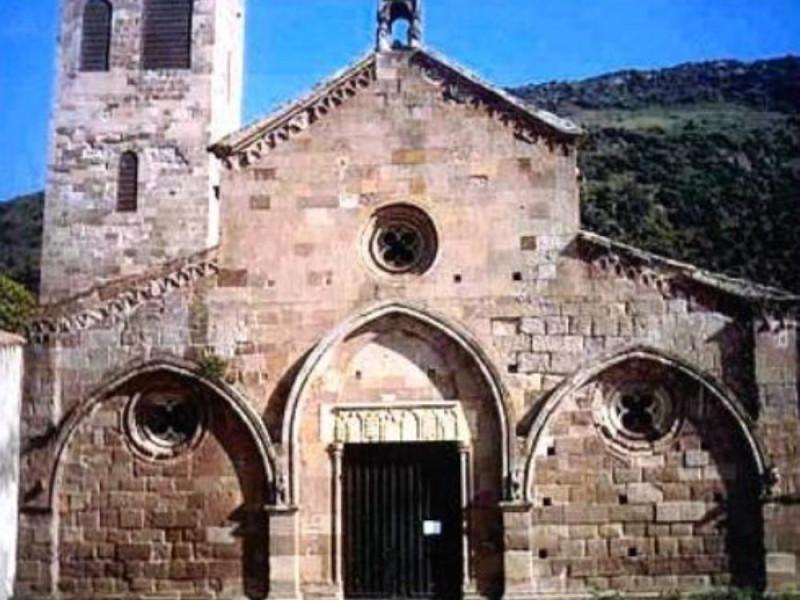 Basilica di S. Pietro