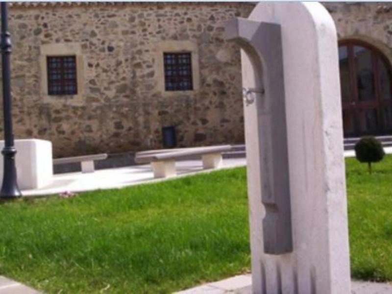 museo Turcus e Morus