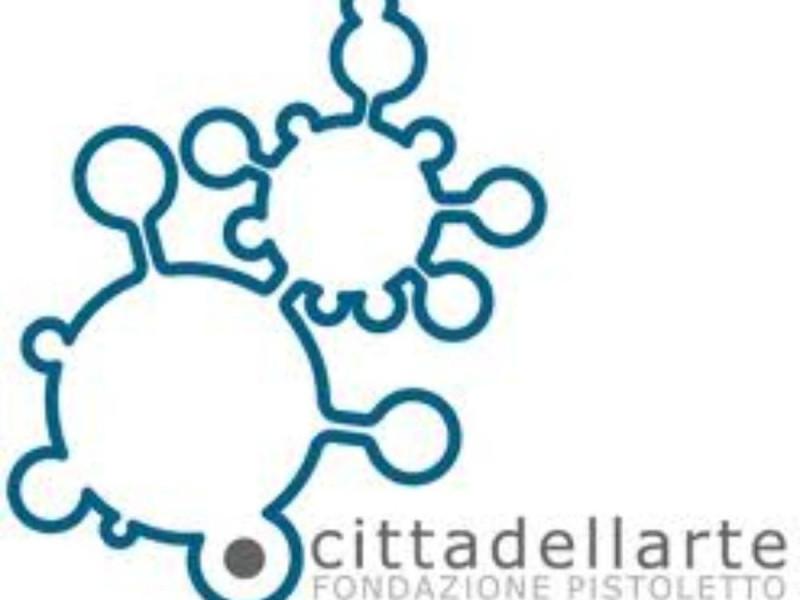 Fondazione_Pistoletto