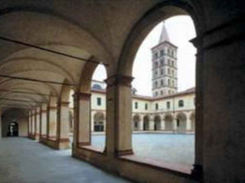 Museo_Biella
