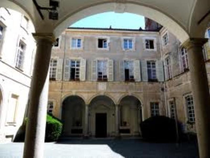 Palazzo_la_Marmora