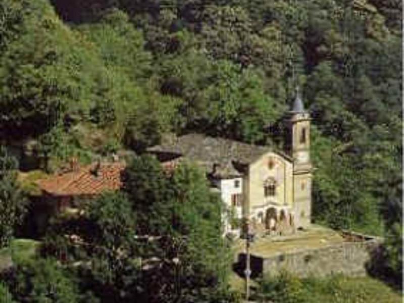 Muzzano, CELLULA DI BAGNERI - LA CIVILTA' MONTANARA