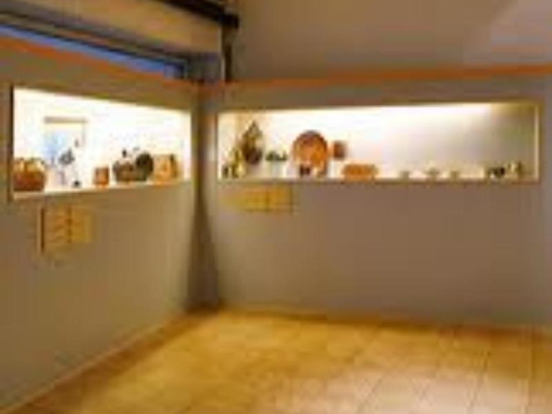 Ecomuseo_terracotta