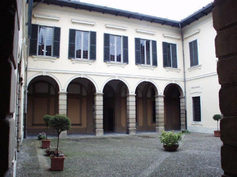Lecco, Galleria Comunale d'Arte
