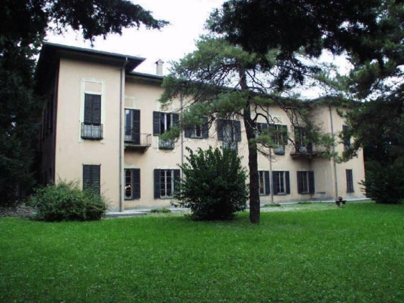 Lecco, Museo Manzoniano