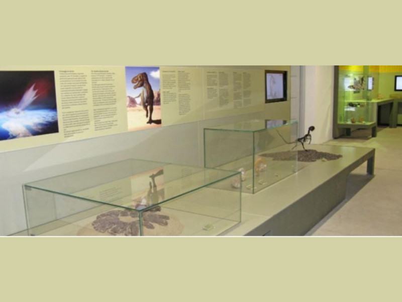 Museo Marten