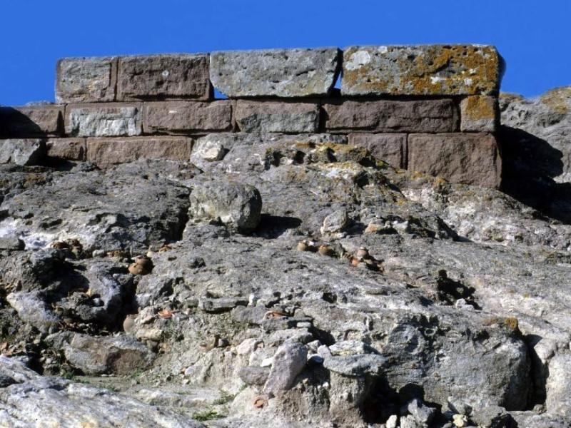 Sant'Antioco, Complesso Archeologico di Sant'Antioco