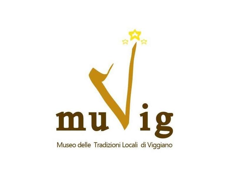 Viggiano, MUVIG Museo delle Tradizioni Locali di Viggiano