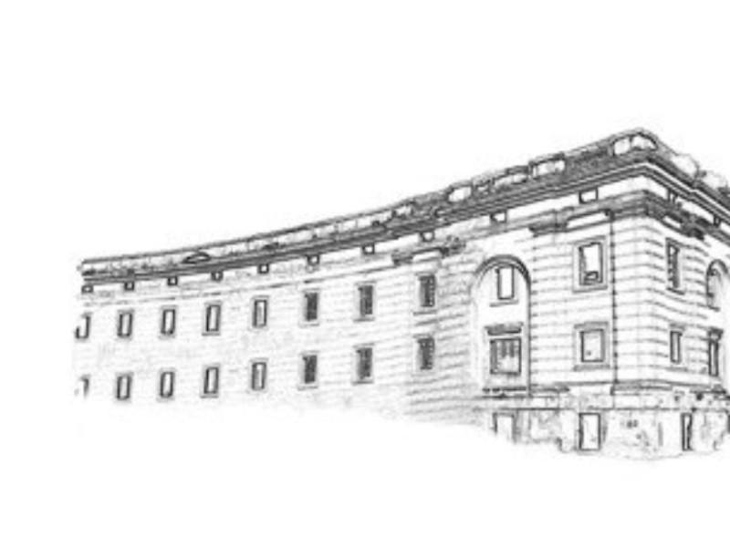 logo Archivio di Stato di Caserta