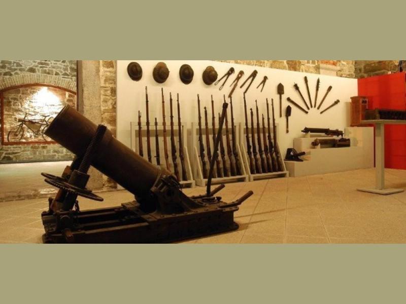 Museo_Grande_Guerra