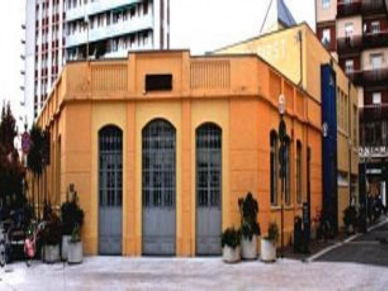 Galleria_Comunale_Monfalcone
