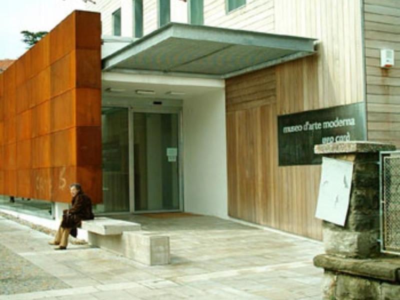 Museo_esterno