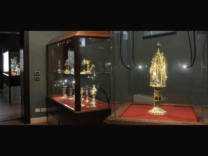 Museo_pieve_gemona