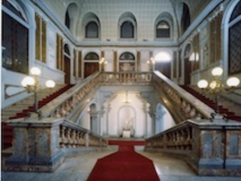 Palazzo Arese Litta