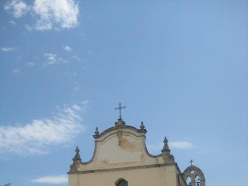 Chiesa di Mater Domini