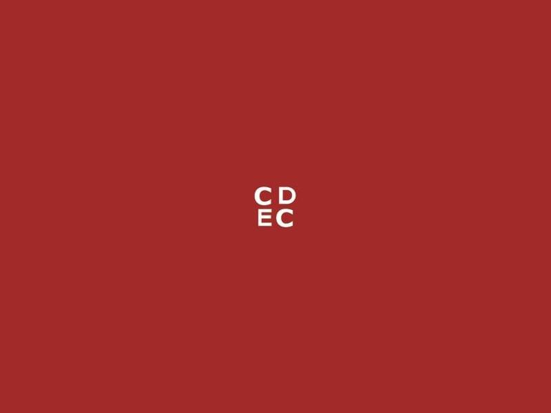 Fondazione Centro di Documentazione Ebraica Contemporanea (CDEC)
