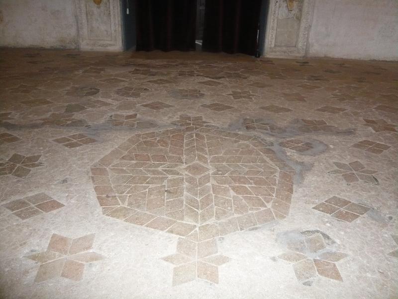 Galleria Palazzo Ducale