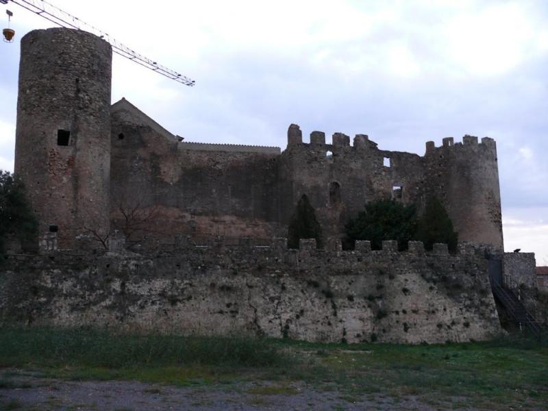 Castello del Principe