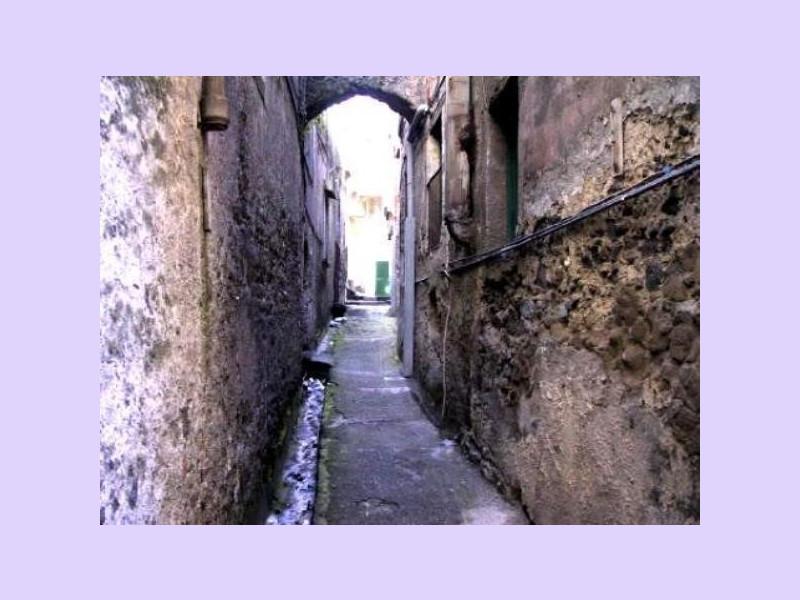Borgo Casamale