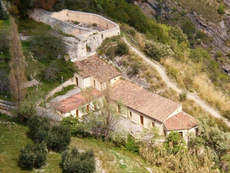 Ecomuseo dell'Antica Filanda