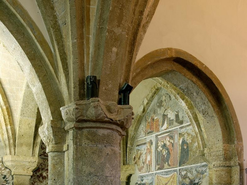 Chiesa parrocchiale di San Gregorio Magno