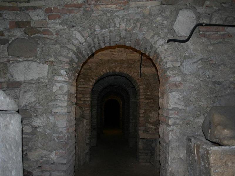 Cattedrale di Sant'Emidio