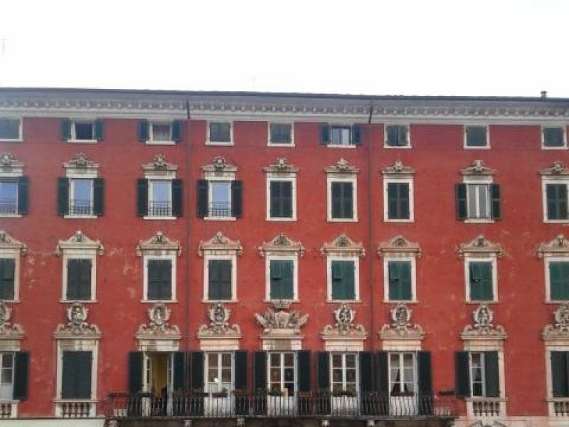 Palazzo del Medico