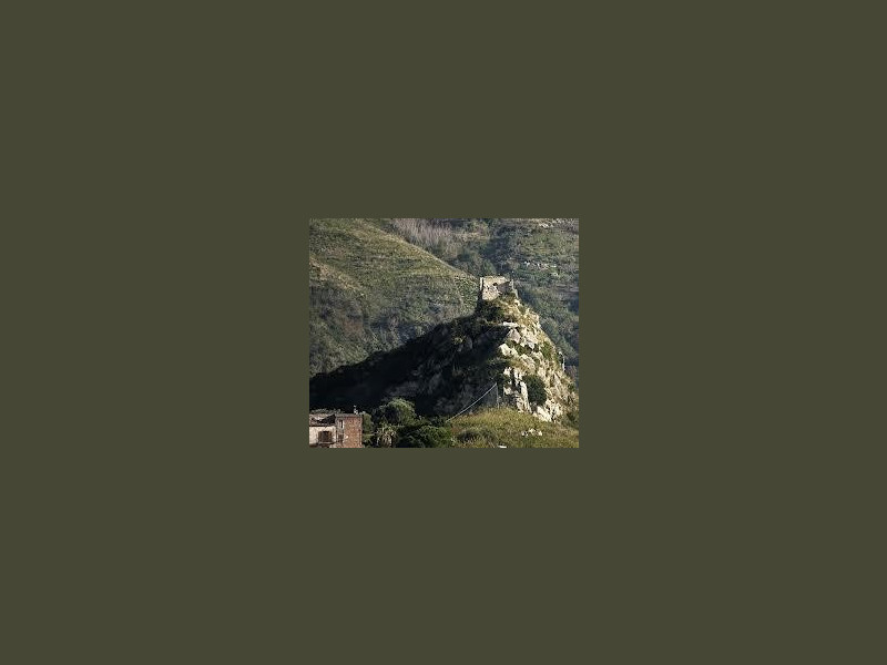 Torre di Paolo Emilio