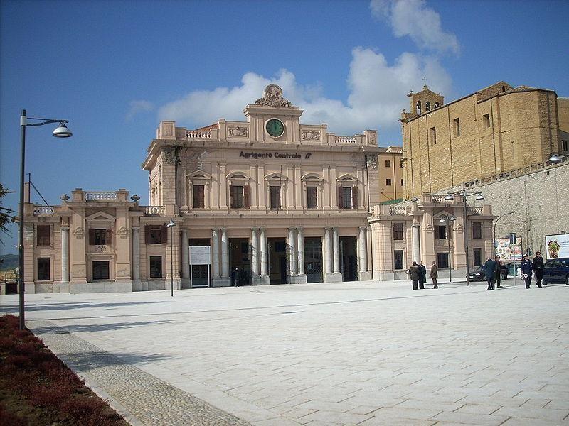 Stazione centrale for Bologna hotel stazione centrale