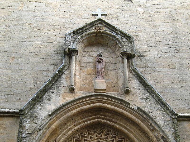 Porta Santa Giubilare