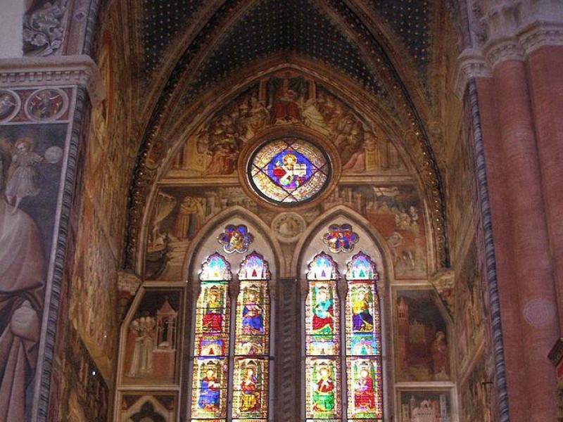Cappella Bolognini