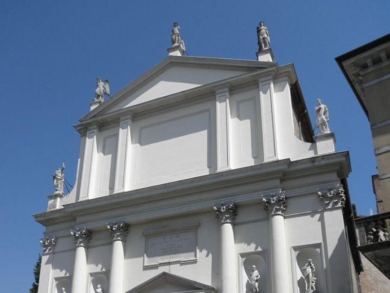 Duomo di S. Lorenzo