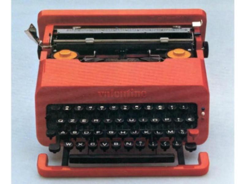 """Archivio Storico """"Olivetti"""""""