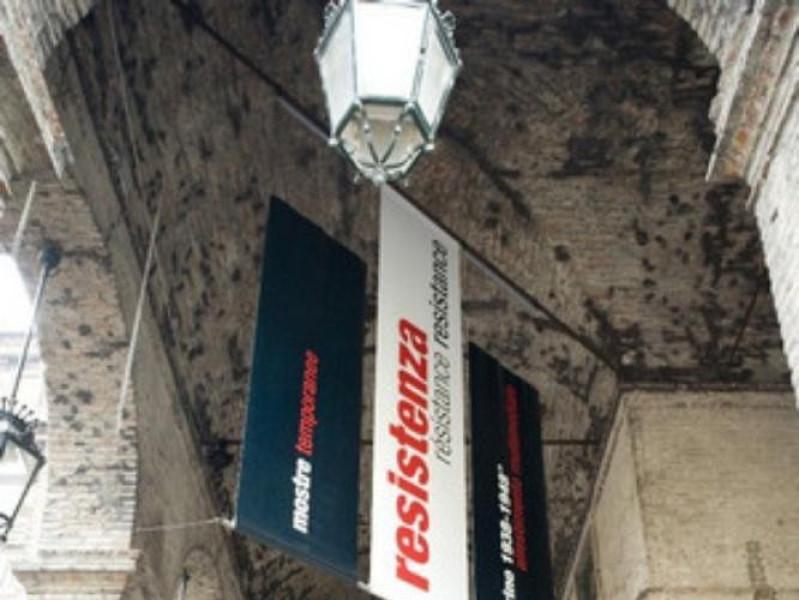 Museo della resitenza