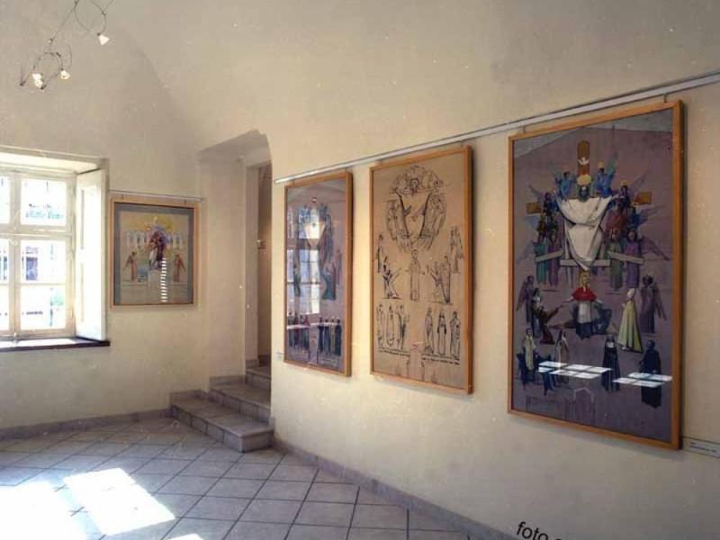 Palazzo Luisa