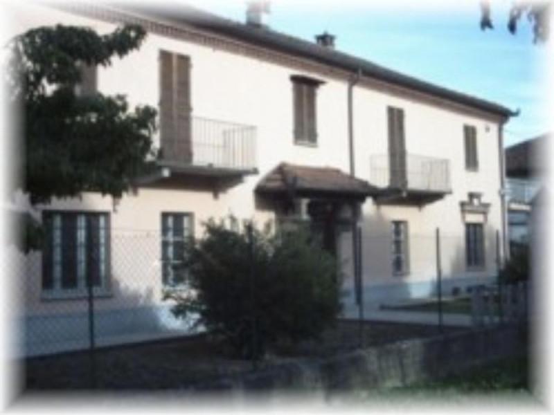 Museo - Pinacpteca